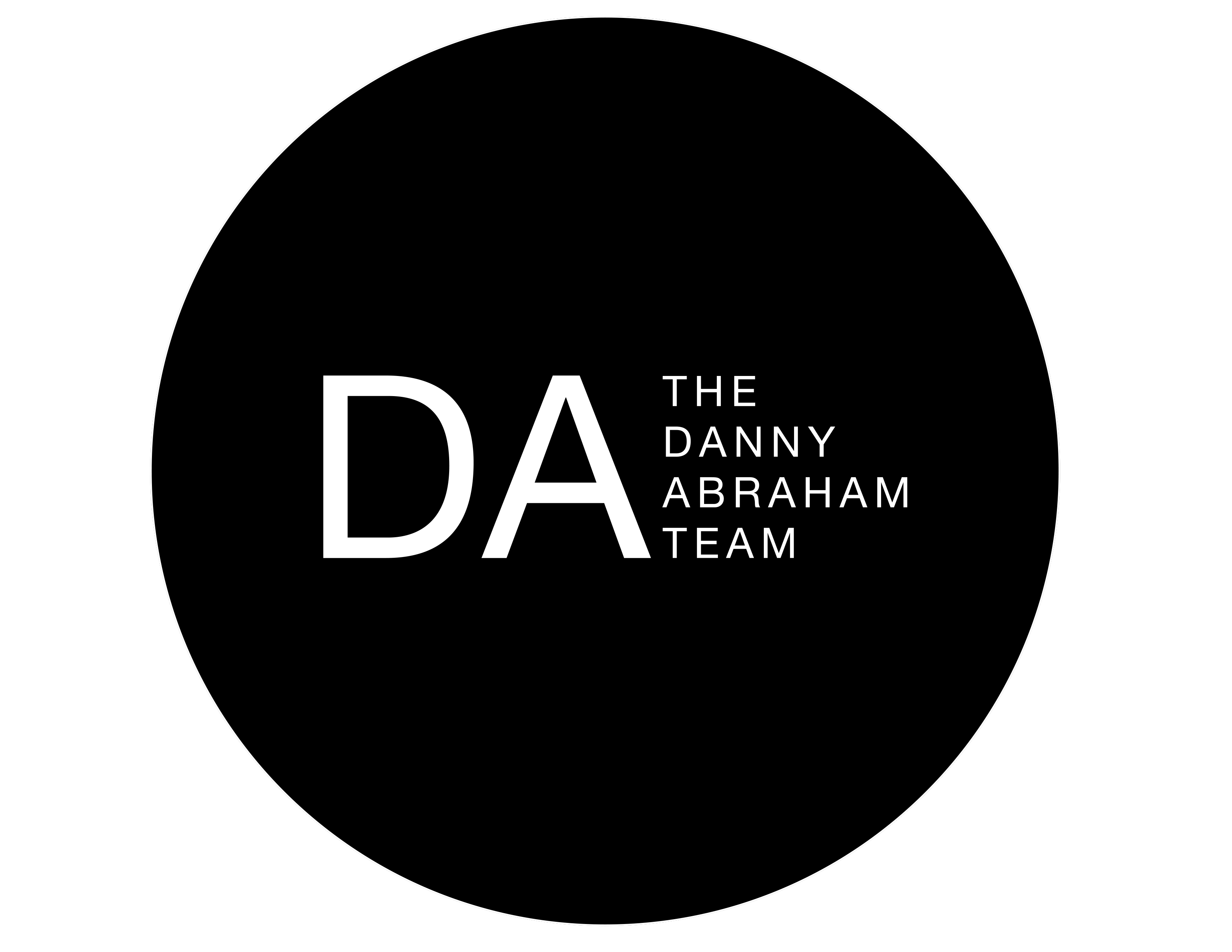 The Danny Abraham Team