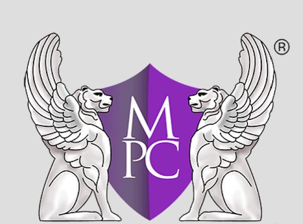 The MPC Team