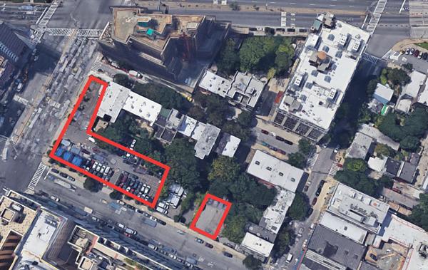 files/169-Tillary-Street-and-240-Gold-Street-1-1.jpg