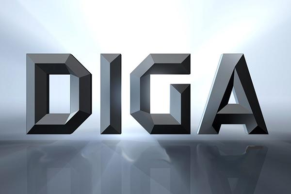 files/DIGA-Studios.jpg
