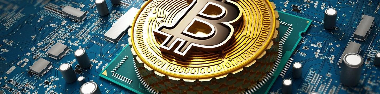files/bitcoin.2e16d0ba.fill-1440x360.jpg