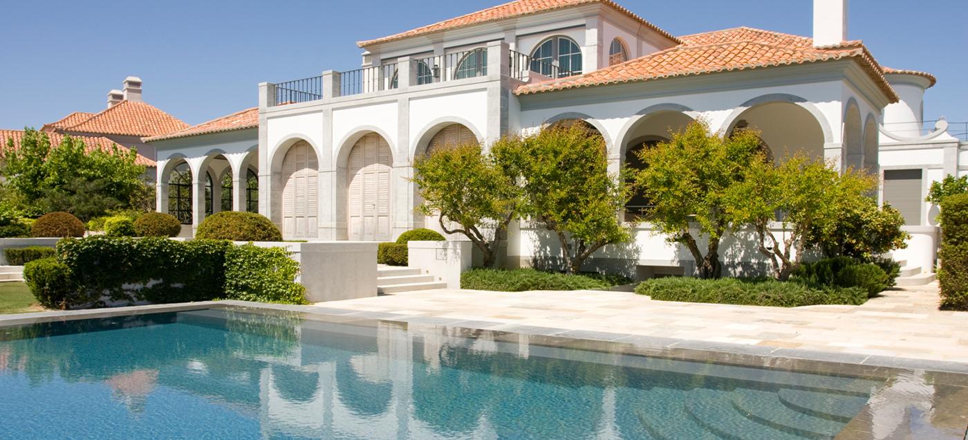 files/luxury-home-villa-keyimage2.jpg