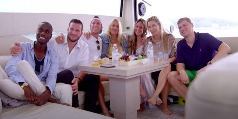 files/netflix-million-dollar-beach-house-1597836216.jpg