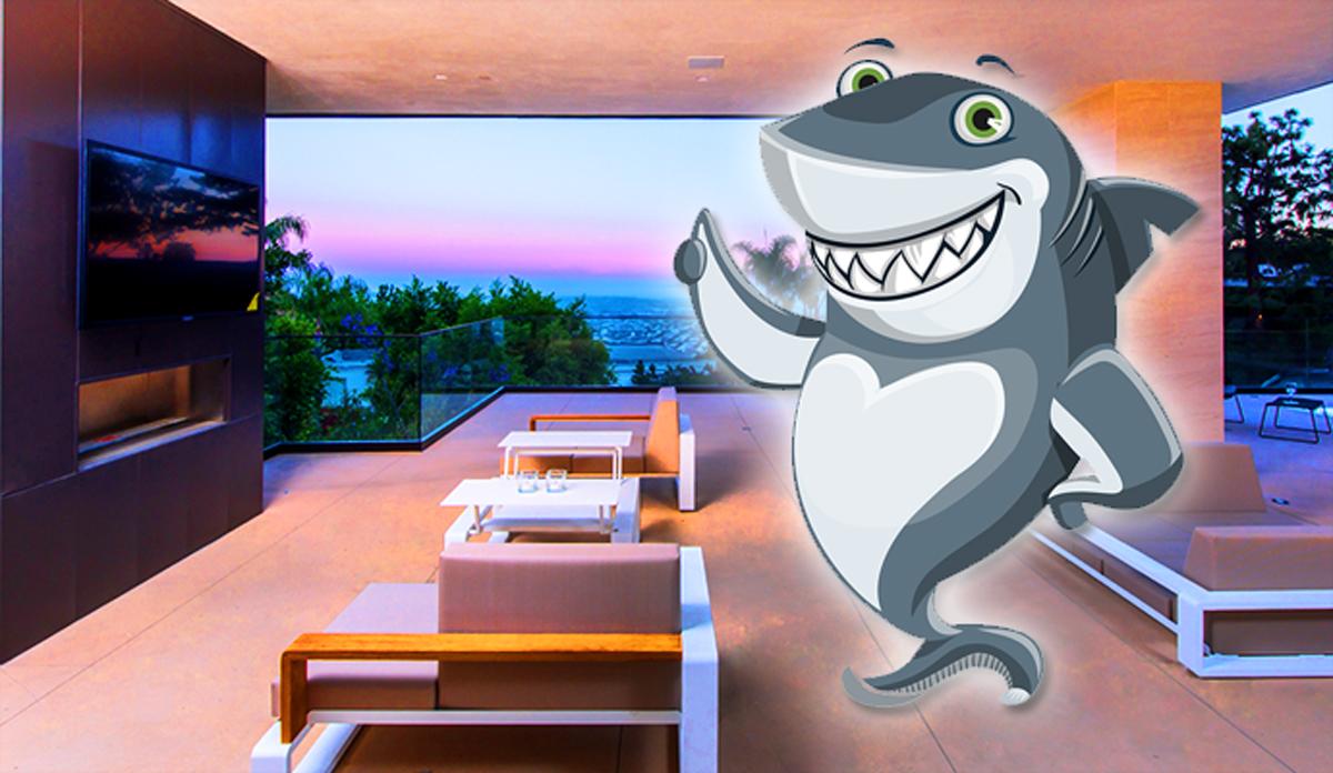files/sharktank600.jpg