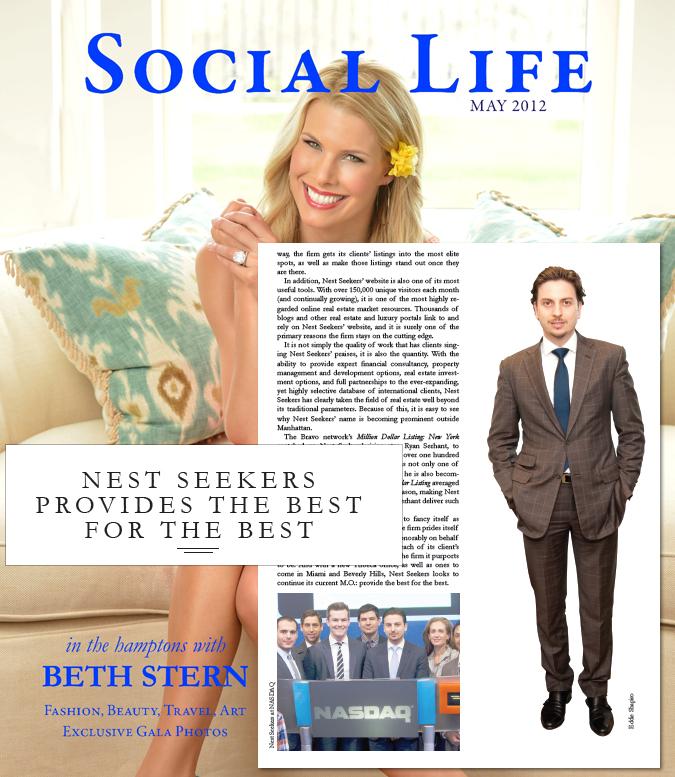 files/social-life-magazine-nestseekers-international-hamptons-real-estate.jpg