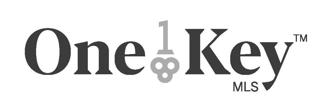 OneKeyMLS